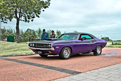 Dodge Challenger T/A 1979 (3607) (Le Photiste) Tags: clay dodgedivisionofchryslergroupllcauburnhillsmichiganusa dodgechallengerta cd 1970 dodgechallengertaseriesssmodelss23hardtop americanmusclecar americanluxurycar waarlandthenetherlands oddvehicle oddtransport rarevehicle nuestrasfotografias perfect perfectview beautiful mostrelevant mostinteresting afeastformyeyes aphotographersview autofocus artisticimpressions alltypesoftransport anticando blinkagain beautifulcapture bestpeople'schoice bloodsweatandgear gearheads creativeimpuls cazadoresdeimágenes carscarscars canonflickraward digifotopro damncoolphotographers digitalcreations django'smaster friendsforever finegold fairplay groupecharlie greatphotographers ineffable infinitexposure iqimagequality interesting inmyeyes livingwithmultiplesclerosisms lovelyflickr myfriendspictures mastersofcreativephotography niceasitgets photographers prophoto photographicworld planetearthbackintheday planetearthtransport photomix soe simplysuperb showcaseimages slowride simplythebest simplybecause thebestshot thepitstopshop theredgroup thelooklevel1red themachines transportofallkinds vividstriking wow wheelsanythingthatrolls yourbestoftoday oldtimer