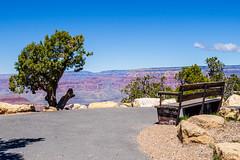 Grand Canyon (grand Yann) Tags: amerique usa arizona grandcanyon montagne jour paysage america day landscape mountain