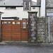 RAGLAN LANE [RAGLAN ROAD IN BALLSBRIDGE]-159413