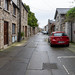 RAGLAN LANE [RAGLAN ROAD IN BALLSBRIDGE]-159415
