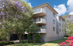 12/42-44 Doncaster Ave, Kensington NSW