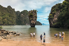 James-Bond-Island-Ko-Tapu-Thailand-8398
