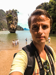 James-Bond-Island-Ko-Tapu-Thailand-8399