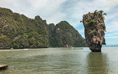 James-Bond-Island-Ko-Tapu-Thailand-8403