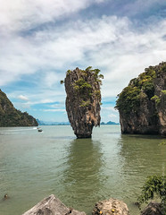 James-Bond-Island-Ko-Tapu-Thailand-8405
