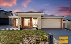 7 Canopy Grove, Cranbourne East VIC