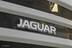 Claas Jaguar 40 000 détails (V. T Photography) Tags: claas jaguar 40000 details ensilage
