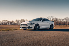 Ford Mustang 5.0 2 (Arlen Liverman) Tags: exotic maryland automotivephotographer automotivephotography aml amlphotographscom car vehicle sports ford mustang 50 american muscle