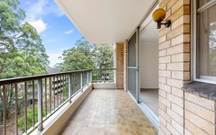 604/4 Francis Road, Artarmon NSW