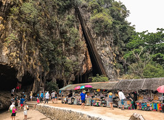 James-Bond-Island-Ko-Tapu-Thailand-8397