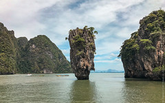 James-Bond-Island-Ko-Tapu-Thailand-8402