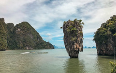 James-Bond-Island-Ko-Tapu-Thailand-8404