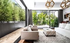 11a Neild Avenue, Paddington NSW