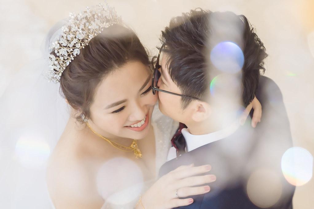 婚攝,婚禮紀錄,婚禮攝影,台北,老爺大酒店,搶先看,史東,鯊魚團隊