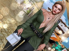 #361 (by Any Bergan) Tags: noir crush idtty navycooper girl blog movement blogger sl secondlife handbag treschic lowen theepiphany