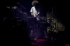 ©Ana Viotti_Moullinex_Rough Mix_FLORA-105