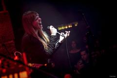 ©Ana Viotti_Moullinex_Rough Mix_FLORA-77
