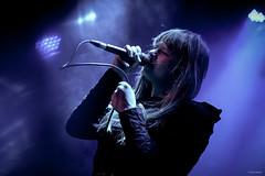 ©Ana Viotti_Moullinex_Rough Mix_FLORA-64