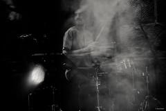 ©Ana Viotti_Moullinex_Rough Mix_FLORA-56