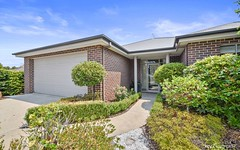 34 Richings Drive, Youngtown TAS