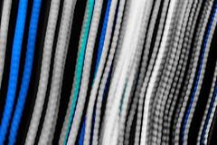Abstrações em Cor - Imagem-17 (SabrinaMarthendal) Tags: lightpainting color photography abstract