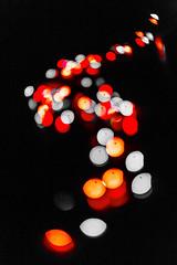 Abstrações em Cor - Imagem-4 (SabrinaMarthendal) Tags: lightpainting color photography abstract