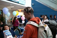 Career Bash SPC BBC (PantherPix) Tags: fiu bbc career bash academic campus life campuslifebbc