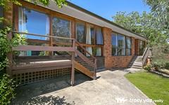 58 Carmen Drive, Carlingford NSW