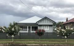39 Alice Street, Barraba NSW