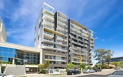 801/10-12 French Avenue, Bankstown NSW