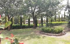 47 Stanton Court, Gisborne South VIC