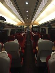 LNER 225 interior (23/1/20) (*ECMLexpress*) Tags: lner london north eastern railway 225 class 91 91115 82218 ecml