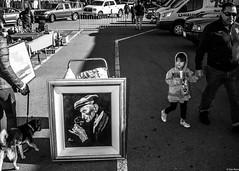 Alemany2017Dec 5.jpg (Dan Ryan's Works) Tags: alemanyboulevard alemanyboulevardsf alemanyfleamarket sanfrancisco sanfranciscoca sanfranciscocalifornia sanfranciscostreetphotography sanfranciscostreetphotos blackandwhite blackandwhitephotography monochrome monochromephotography streetlife streetphotography streetphotos