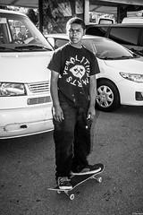 Alemany2017Dec 11.jpg (Dan Ryan's Works) Tags: alemanyboulevard alemanyboulevardsf alemanyfleamarket sanfrancisco sanfranciscoca sanfranciscocalifornia sanfranciscostreetphotography sanfranciscostreetphotos blackandwhite blackandwhitephotography monochrome monochromephotography streetlife streetphotography streetphotos