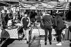 Alemany2018Jan 4.jpg (Dan Ryan's Works) Tags: alemanyboulevard alemanyboulevardsf alemanyfleamarket sanfrancisco sanfranciscoca sanfranciscocalifornia sanfranciscostreetphotography sanfranciscostreetphotos blackandwhite blackandwhitephotography monochrome monochromephotography streetlife streetphotography streetphotos