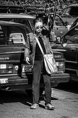 Alemany2018Sept 5.jpg (Dan Ryan's Works) Tags: alemanyboulevard alemanyboulevardsf alemanyfleamarket sanfrancisco sanfranciscoca sanfranciscocalifornia sanfranciscostreetphotography sanfranciscostreetphotos blackandwhite blackandwhitephotography monochrome monochromephotography streetlife streetphotography streetphotos