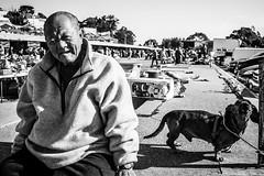 Alemany2019Oct 19.jpg (Dan Ryan's Works) Tags: alemanyboulevard alemanyboulevardsf alemanyfleamarket sanfrancisco sanfranciscoca sanfranciscocalifornia sanfranciscostreetphotography sanfranciscostreetphotos blackandwhite blackandwhitephotography monochrome monochromephotography streetlife streetphotography streetphotos