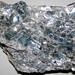Mica schist (Mesoproterozoic, ~1.13 Ga; Talcville, Adirondack Mountains, New York State, USA)