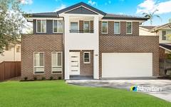 138 Cawarra Road, Caringbah NSW