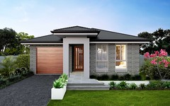 1207/1270 Richmond Road, Marsden Park NSW