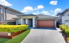34 Vevi Street, Bardia NSW