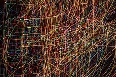 Abstrações em Cor - Imagem-11 (SabrinaMarthendal) Tags: lightpainting color photography abstract