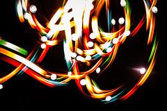 Abstrações em Cor - Imagem-7 (SabrinaMarthendal) Tags: lightpainting color photography abstract