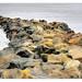 Cushendun NIR - Water's Edge 03