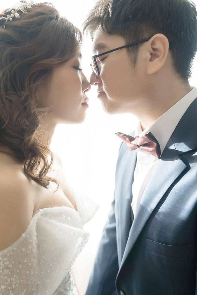 婚攝,婚禮紀錄,婚禮攝影,台北,老爺酒店,搶先看,史東,鯊魚團隊