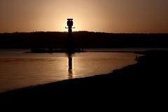 kiel_DSC09029 (ghoermann) Tags: deu friedrichsort geo:lat=5439247839 geo:lon=1018935917 geotagged germany laboe schleswigholstein lighthouse