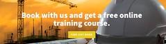 UKATA Asbestos Awareness Accredited Courses (sdasafety123) Tags: smstatraining ssststraining iosh asbestos ukata london kent