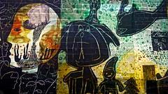 MURTEN - 2020 (arteys) Tags: murten morat lichtfestival lichtkunst farben lichtfarben kunst luci schweiz svizzera friburg fribourg festival lightfestival des lumières lichtspektakel sony zeiss a6000 nacht color colori city old 2020 ville stadt lichttanz künstler artiste lichtzauber lumiere lichtfest kanton led lightart art kunstlicht not