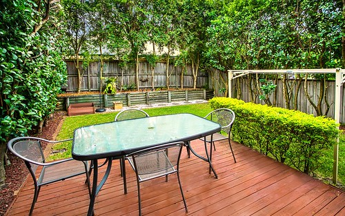 17 William Lord Pl, Belrose NSW 2085