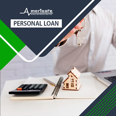 personal loan (amerisafe2018) Tags: personalloan projectloan loan mortgage realestate money finance loans homeloan bank lender credit refinance loanofficer realtor business mortgagebroker lending realestateagent property investment investor personalloans invest newhome instantloan
